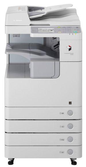 iR 2530i